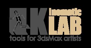 Logo01_Small